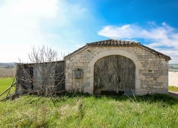 Thumbnail Barn conversion for sale in Fargues, Lot, France