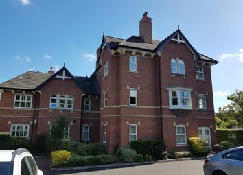 Thumbnail Property for sale in Lynton Grove, Timperley, Altrincham, Greater Manchester