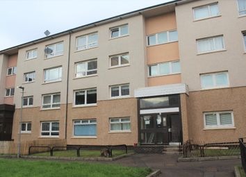 Thumbnail 1 bed flat to rent in Kennedy Path, Flat 0/1, Townhead, Glasgow
