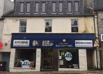 Thumbnail Retail premises for sale in Newmills, Dunfermline