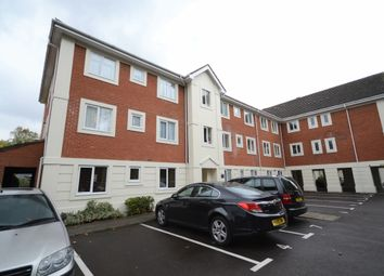 Thumbnail 2 bedroom flat to rent in London Road, Earley, Reading