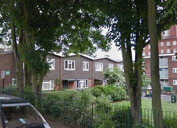 Thumbnail 4 bed terraced house to rent in Castle Place, Camden, Camden