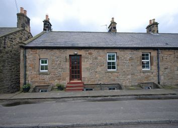 Thumbnail 1 bed cottage to rent in Kiln Cottages, Fourstones, Hexham