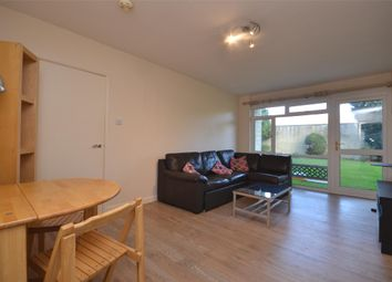 Thumbnail 2 bed flat to rent in Rochfort Court, Bath