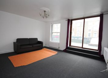 Thumbnail 1 bed flat to rent in Kingsland Road, Dalston Junction, London