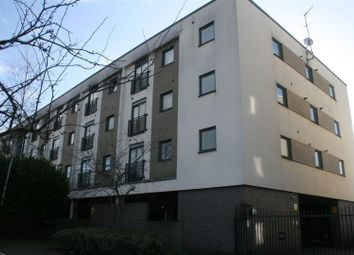 2 bed flat for sale in Calverly Court, 5 Palladine Way, Coventry CV3