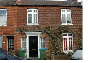 Thumbnail 6 bed detached house to rent in Priory Road, Southampton