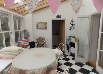 Thumbnail 3 bedroom barn conversion to rent in Deveral Road, Fraddam, Hayle