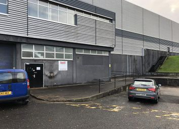 Thumbnail Warehouse to let in Building 1, Unit 11, Central Park, Mallusk, County Antrim