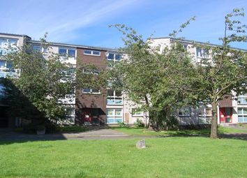 Thumbnail 2 bed flat to rent in George Court, Hamilton