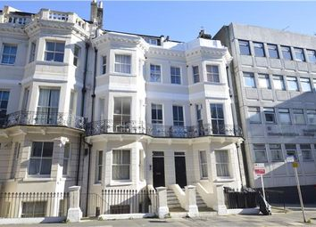 Thumbnail 1 bed flat for sale in Havelock Road, Hastings, East Sussex