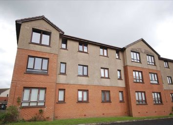 2 bed flat for sale in Parkend Gardens, Saltcoats KA21