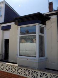 Thumbnail 1 bed terraced house to rent in Hastings Street, Hendon, Sunderland