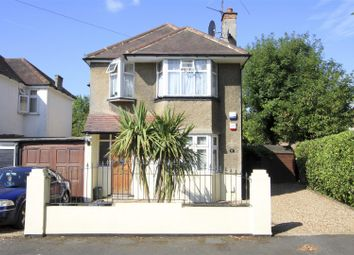 2 bed maisonette for sale in The Close, Eastcote HA5