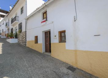 Thumbnail 4 bed terraced house for sale in Alozaina, Alozaina, Málaga, Andalusia, Spain