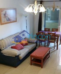 Thumbnail 2 bed apartment for sale in La Camella, Arona, Tenerife, Canary Islands, Spain