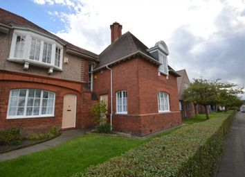 Thumbnail 3 bed end terrace house for sale in Bebington Road, Bebington, Wirral