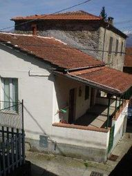 Thumbnail 1 bed villa for sale in 54026 Mulazzo Ms, Italy