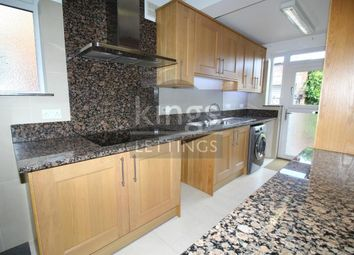 Thumbnail 3 bed semi-detached house to rent in Baker Street, Enfield