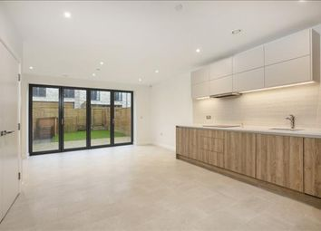 5 bed detached house to rent in Beatrice Place, Southfields, London SW19