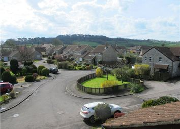 Thumbnail 4 bed terraced house for sale in Orchard Mead, Broadwindsor, Beaminster, Dorset