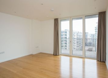 Thumbnail 2 bed flat to rent in 41 Victory Parade, London