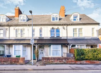 Thumbnail 1 bed flat for sale in 8 Craven Road, Newbury