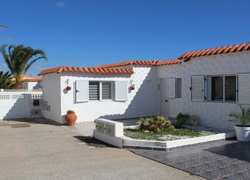 Thumbnail 2 bed villa for sale in Costa Calma, Fuerteventura, Spain