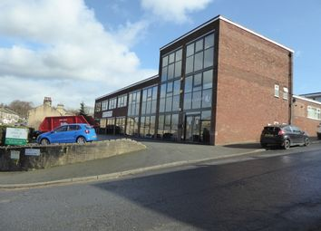 Thumbnail Office to let in Sizers Court, Yeadon