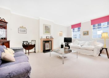 3 bed property for sale in Chesham Mews, London SW1X