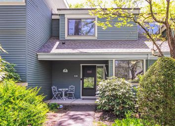 Thumbnail Town house for sale in 24 Heritage Hills Dr, Somers, Ny 10589, Usa