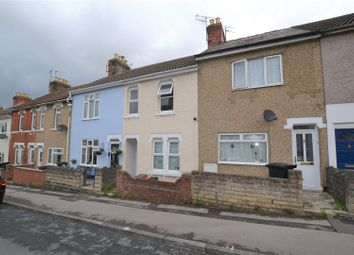 2 bed terraced house to rent in Dryden Street, Town Centre, Swindon SN1