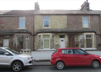 Thumbnail 3 bed property to rent in Aldrens Lane, Lancaster