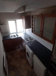 Thumbnail 1 bed flat to rent in Eleanor Cross Road, Waltham Cross