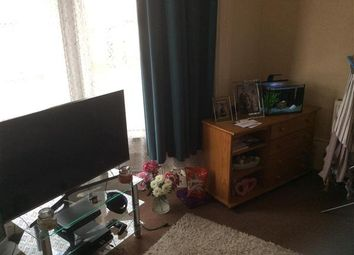 Thumbnail 2 bed flat to rent in Riversdale Terrace, Eden Vale, Sunderland
