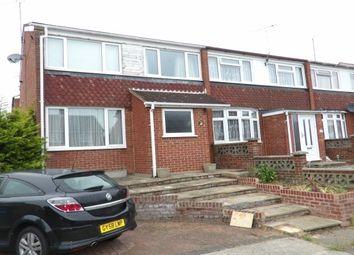 Thumbnail 3 bedroom property to rent in Glebe Lane, Sittingbourne