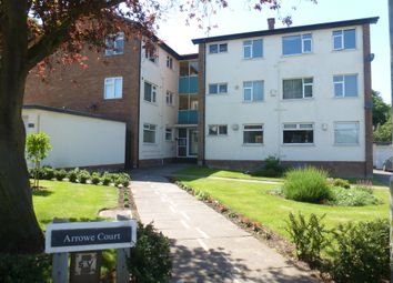 Thumbnail 1 bed flat for sale in Childwall Green, Upton, Wirral