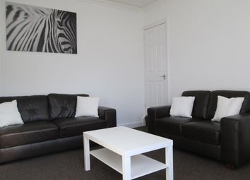Thumbnail 3 bedroom property to rent in Arley Terrace, Armley, Leeds
