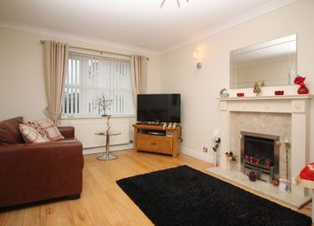 Thumbnail 3 bed semi-detached house for sale in Bishops Gate, Cypress Point, Lytham-St Annes