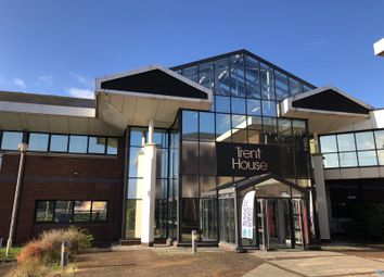 Thumbnail Office to let in Business Lodge, Trent House, 234 Victoria Road, Stoke