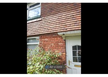 Thumbnail 3 bedroom semi-detached house to rent in Alcuin Ave, York
