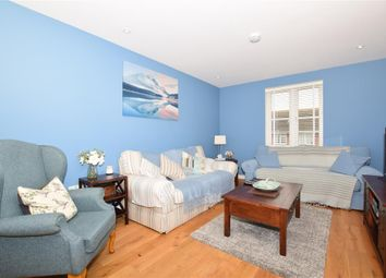 Thumbnail 3 bed town house for sale in Golf Road, Deal, Kent