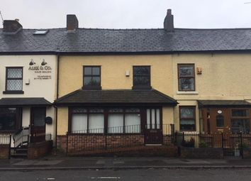 Thumbnail Office to let in 136-138 Victoria Road, Preston, Lancashire