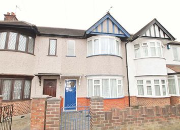 Thumbnail 2 bed terraced house to rent in West Mead, Ruislip, Middlesex