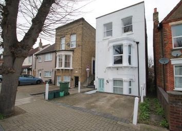 Thumbnail 2 bed property for sale in Birkbeck Road, Beckenham