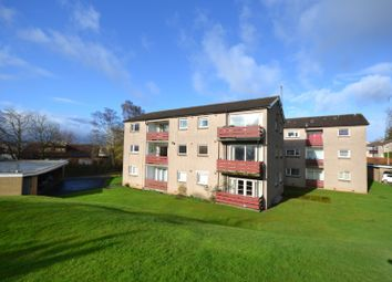 Thumbnail 2 bed flat to rent in West Craigs Crescent, Gyle, Edinburgh