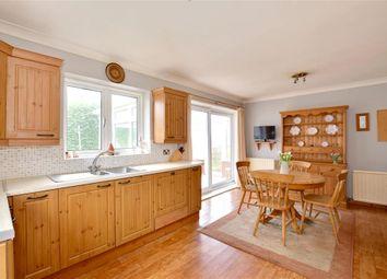 3 bed bungalow for sale in Wealden Avenue, St. Michaels, Tenterden, Kent TN30