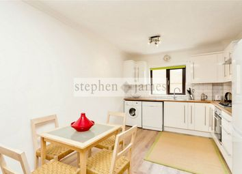 Thumbnail 2 bed flat to rent in Hewison Street, Bow