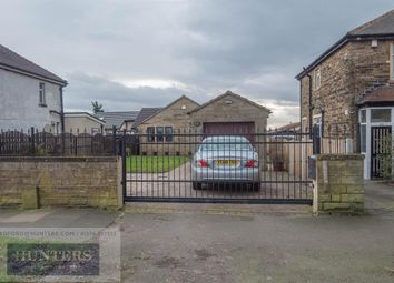 Thumbnail 4 bed detached house for sale in Tyersal Road, Bradford