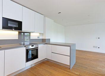 Thumbnail 2 bedroom flat to rent in Dickens Yard, Longfield Avenue, London